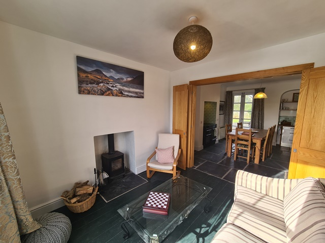 2 West view let by pc lettings